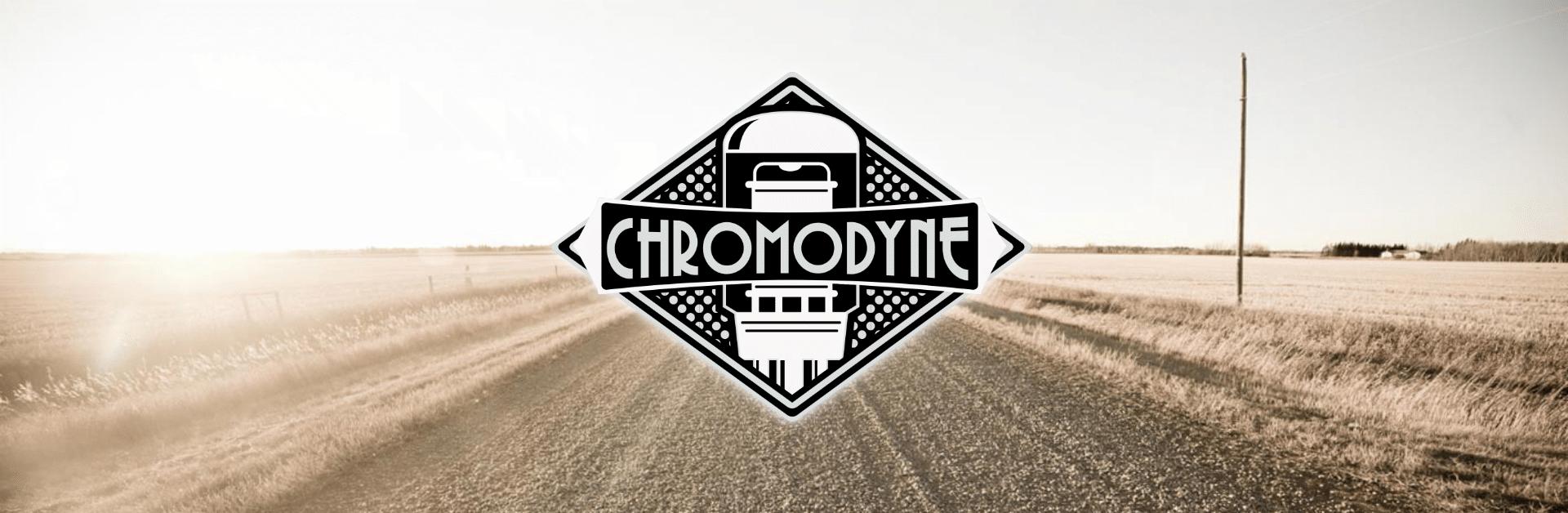 banner-chromo-001