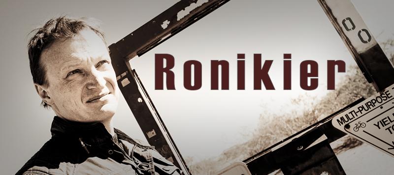 Ronikier 800x356
